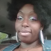 Yvonne M., Babysitter in Tyler, TX with 4 years paid experience