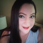 Sarah H. - San Antonio Babysitter