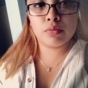 Yadira M. - Passaic Babysitter
