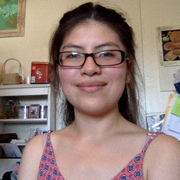 Yazmin H., Babysitter in Oakland, CA with 4 years paid experience
