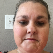 Jennifer J., Care Companion in Columbia, MS with 10 years paid experience