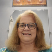 Cynthia W., Care Companion in Pottstown, PA with 5 years paid experience