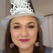 Misty C., Babysitter in Texarkana, AR with 25 years paid experience