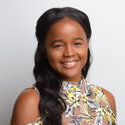 "Shanice M. - Amagansett <span class=""translation_missing"" title=""translation missing: en.application.care_types.child_care"">Child Care</span>"