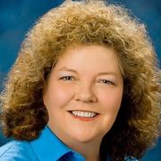 Cheryl E B. - Palm Springs Babysitter