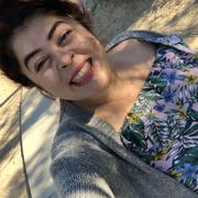 Noemi A. - San Pedro Babysitter