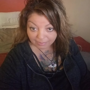 Bernadette S. - Mason City Nanny