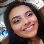 Marisol C. - Magnolia Babysitter