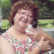Cynthia J. - South Bend Nanny