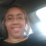 Miranda C., Care Companion in Breaux Bridge, LA with 2 years paid experience