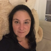 Marcella P., Babysitter in Miami Beach, FL with 10 years paid experience