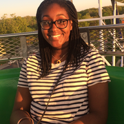 Janelle R., Babysitter in Kalamazoo, MI with 2 years paid experience