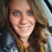 Melissa B. - Beaverdam Babysitter