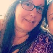 Debora W. - Pine Island Babysitter