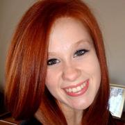 Catherine H. - Anaheim Nanny