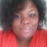 Rasheda F. - Fayetteville Care Companion