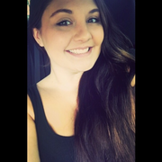 Kaitlyn R., Pet Care Provider in Altamonte Springs, FL with 3 years paid experience
