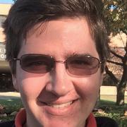 Ryan M. - Orchard Park Pet Care Provider