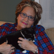 Cris F. - Windsor Pet Care Provider