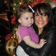 Laura O. - Eastham Babysitter