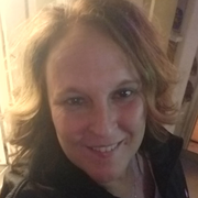 Tammy B., Care Companion in Brownsburg, IN with 30 years paid experience