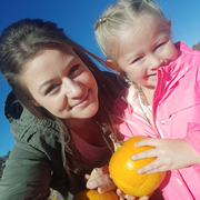 "Brittany C. - Klamath Falls <span class=""translation_missing"" title=""translation missing: en.application.care_types.child_care"">Child Care</span>"