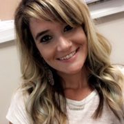 Ashley M., Care Companion in Reading, PA with 15 years paid experience