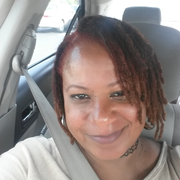 Tracy H. - Columbus Care Companion