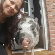 Teresa R. - Rincon Pet Care Provider