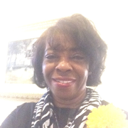Charlean M. - Tuskegee Babysitter