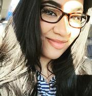 Brittany M. - Trinidad Babysitter