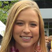 "Jessika B. - Boulder <span class=""translation_missing"" title=""translation missing: en.application.care_types.child_care"">Child Care</span>"