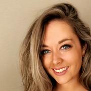Megan M. - Baltimore Nanny