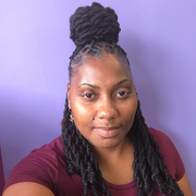 Andrea S., Babysitter in Brooklyn, NY with 8 years paid experience