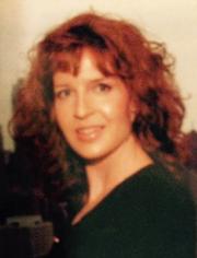Dana M. - San Diego Care Companion