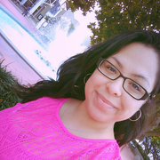 Stephanie T., Care Companion in Chicago, IL with 0 years paid experience
