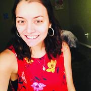 Rebecca D. - Abilene Pet Care Provider