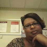 Marsha W. - Savannah Care Companion