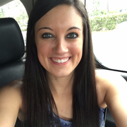 Cassidy B. - Dayton Pet Care Provider
