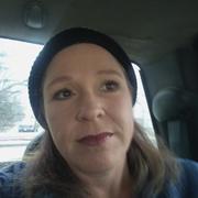 Rachel Z. - Leesville Care Companion