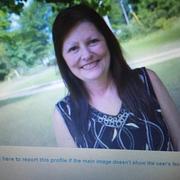 Deborah L., Babysitter in Benton, LA with 20 years paid experience