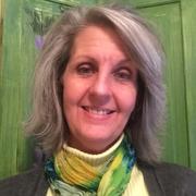 Cynthia C. - Blairsville Pet Care Provider