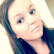 Jenna L. - Millwood Babysitter