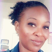 Monique W., Care Companion in Los Angeles, CA with 15 years paid experience