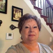 Donna M. - Covington Babysitter