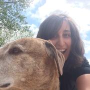 Rachel F. - Somers Pet Care Provider