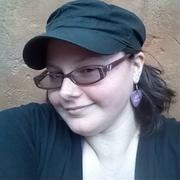 Sarah I. - Jacksonville Pet Care Provider
