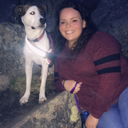 Bridget M., Babysitter in Allentown, PA with 4 years paid experience
