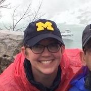 Holly H. - Ann Arbor Care Companion