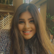 Bijal P., Care Companion in Rahway, NJ with 1 year paid experience